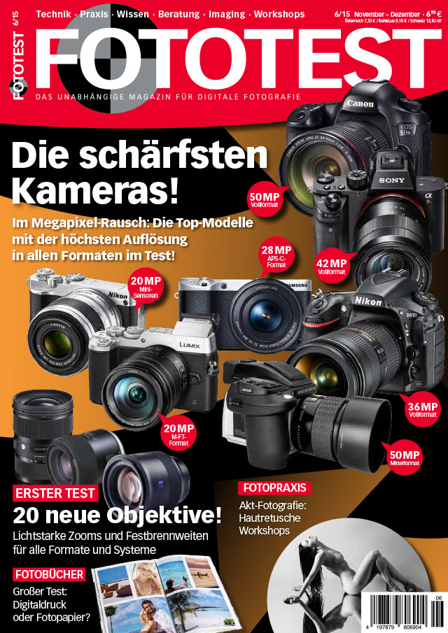 FOTOTEST_2015-6_COVER