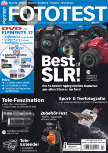 FOTOTEST_2014-2_COVER