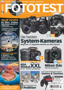 FOTOTEST_2014-3_COVER