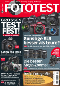 FOTOTEST_2014-4_Cover