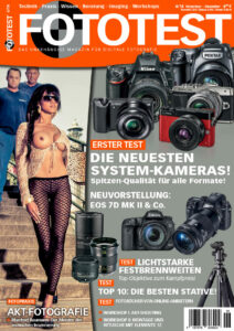 FOTOTEST_2014-6_COVER