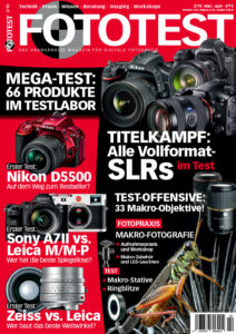 FOTOTEST_2015-2_COVER