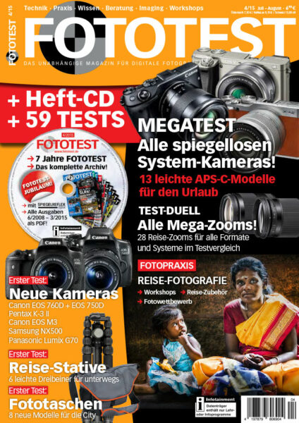 FOTOTEST_2015-4_Cover