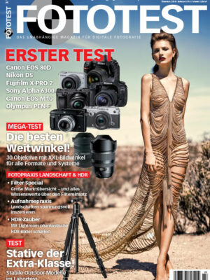 FOTOTEST_2016-3_Cover