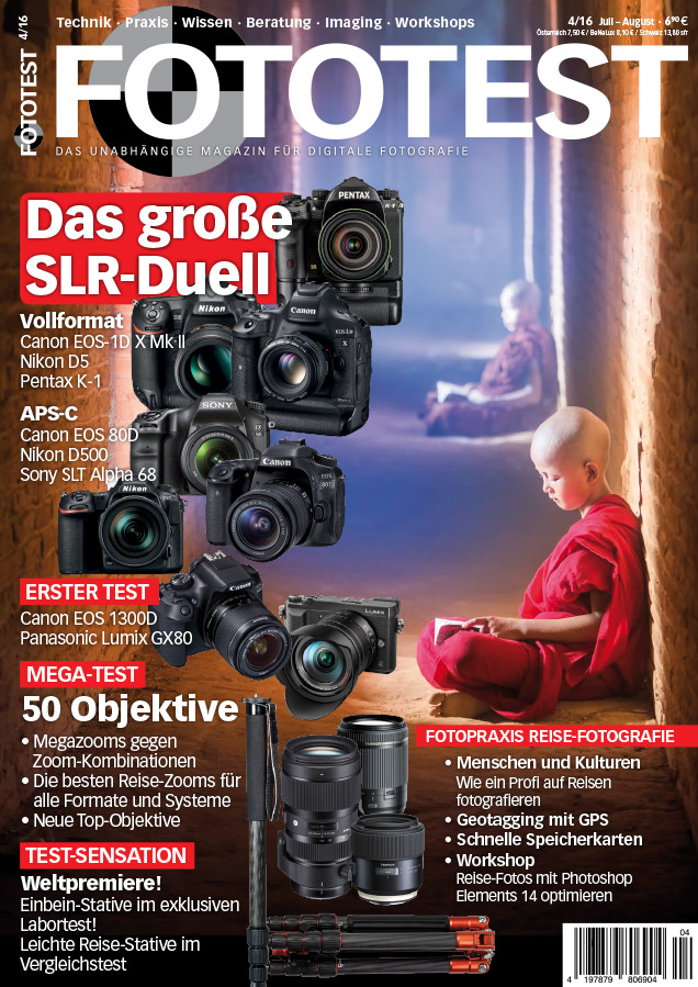FOTOTEST_2016-4_COVER