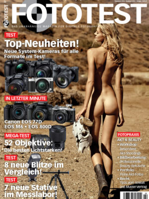 FOTOTEST_2017-2_Cover