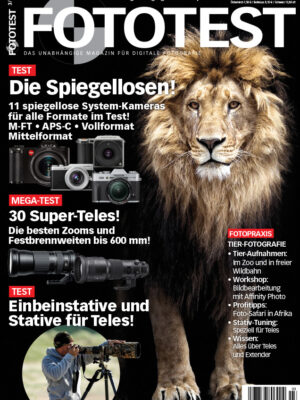 FOTOTEST_2017-3_Cover