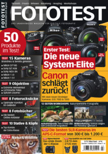 FOTOTEST_2013-3_COVER