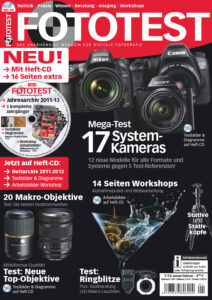 FOTOTEST_2014-1_COVER