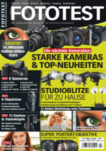 Fototest_2013-2_Cover_gr