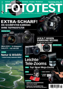 FOTOTEST_2014-5_COVER