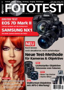 FOTOTEST_2015-1_COVER