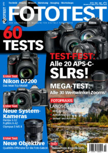 FOTOTEST_2015-3_1_Cover