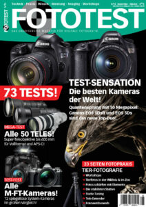 FOTOTEST_2015-5_COVER