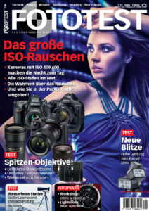 FOTOTEST_2016-1_Cover_A