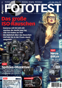 FOTOTEST_2016-1_Cover_B