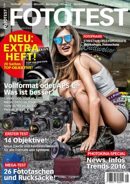FOTOTEST_2016-5_COVER