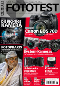 FOTOTEST_2013-6_COVER